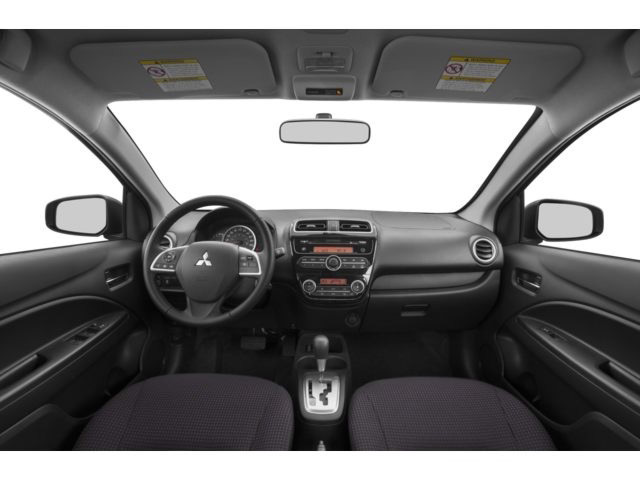 Mitsubishi Mirage Or Similar Reservation