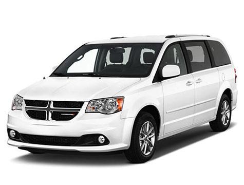 mini-bus-dodge-caravan
